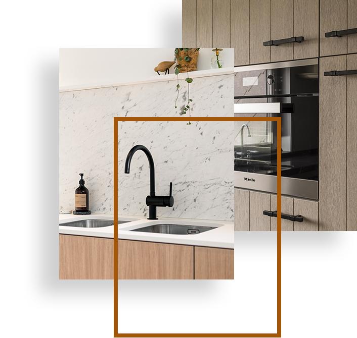 Keukenrenovatie In Antwerpen Kies Vakmanschap Construmax